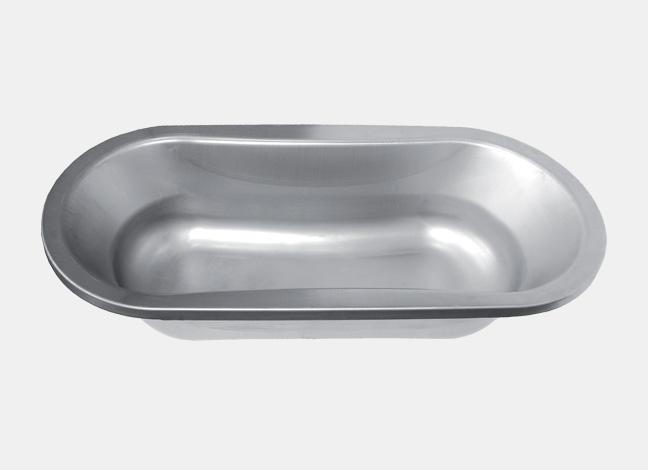 Vasca Da Bagno Lamiera : Vasca da bagno in acciaio stampi a blocco zepa stampi
